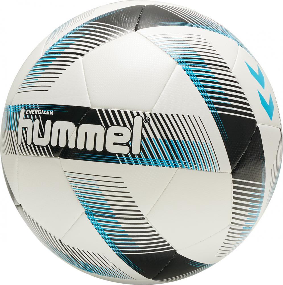 Ballon de Football HUMMEL Energizer FB