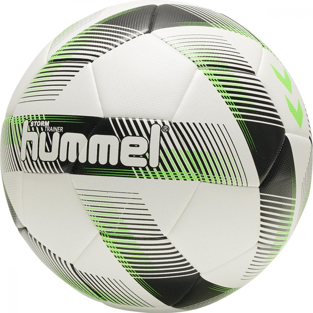 Ballon de Football HUMMEL Storm Trainer FB