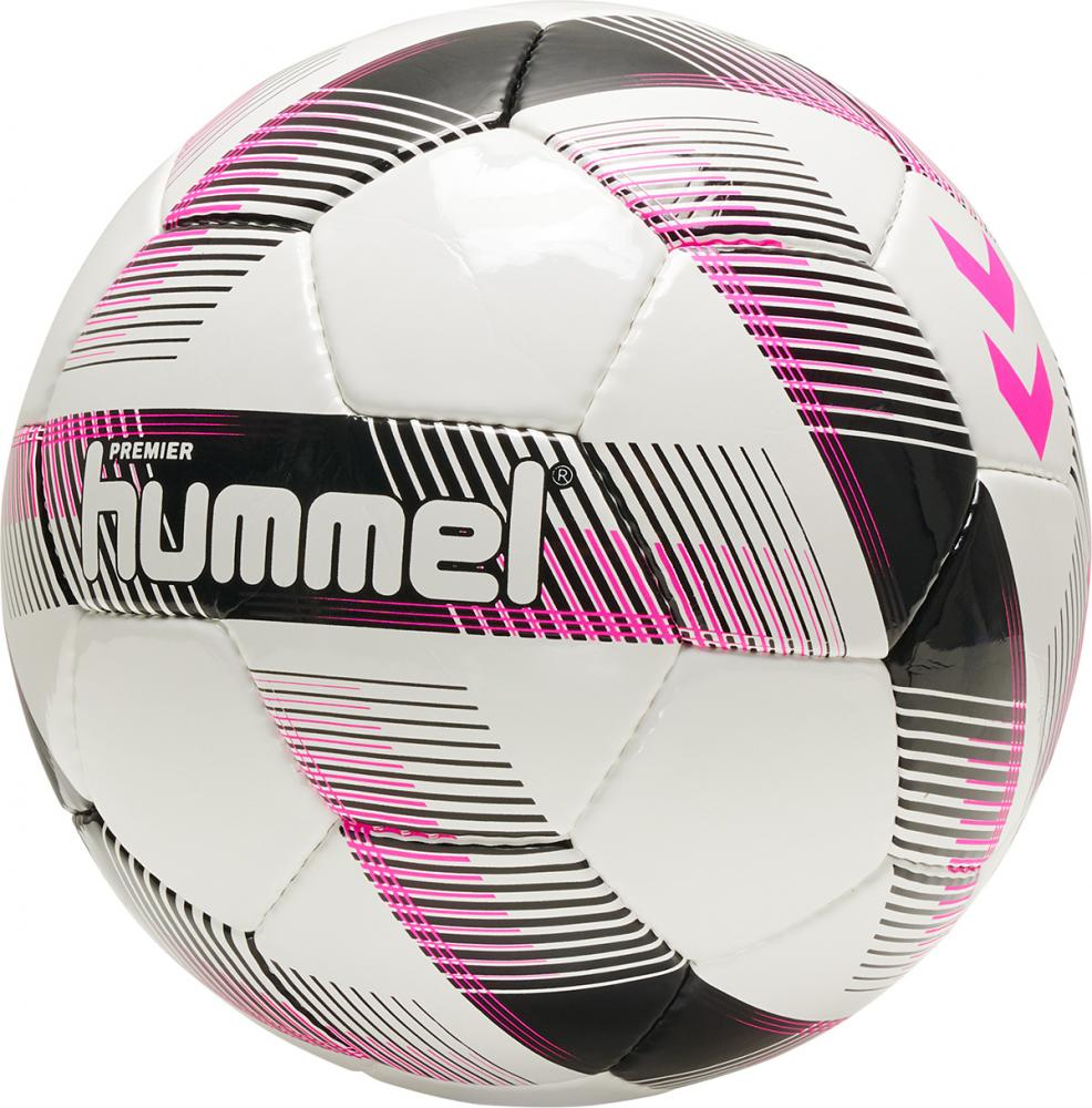Ballon de Football HUMMEL Premier FB