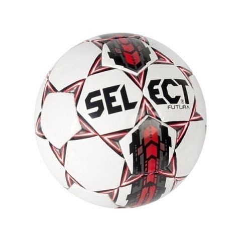 Ballon de Football SELECT Futura