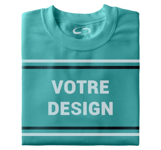 Design sublimation